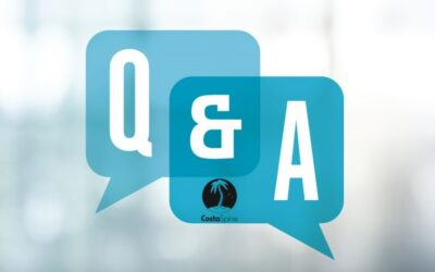 Chiropractic Q&A